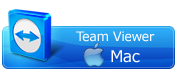 Teamviewer voor Mac